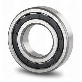 50 mm x 90 mm x 32 mm  skf NUTR 50 A Support rollers with flange rings with an inner ring