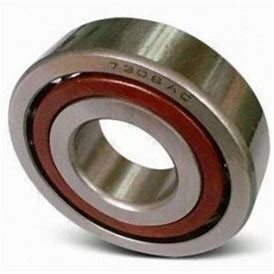 20 mm x 47 mm x 25 mm  skf NATR 20 PPA Support rollers with flange rings with an inner ring