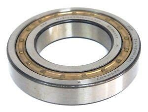 timken 6575/6520 Tapered Roller Bearings/TS (Tapered Single) Imperial