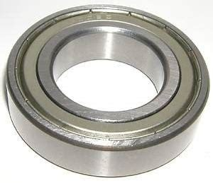 NTN WS81214 Thrust cylindrical roller bearings-Thrust washer
