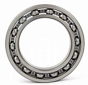 NTN WS81209 Thrust cylindrical roller bearings-Thrust washer