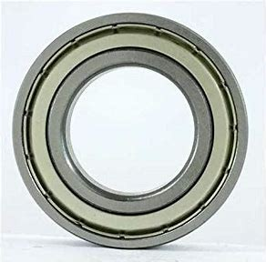 NTN WS81222 Thrust cylindrical roller bearings-Thrust washer