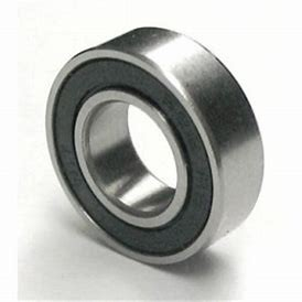 NTN WS89317 Thrust cylindrical roller bearings-Thrust washer