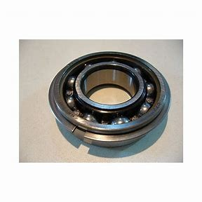 NTN AS1112 Thrust needle roller bearings-Thrust washer