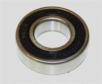 NTN AS1102 Thrust needle roller bearings-Thrust washer