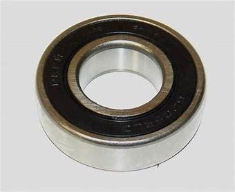 NTN GS81128 Thrust needle roller bearings-Thrust washer