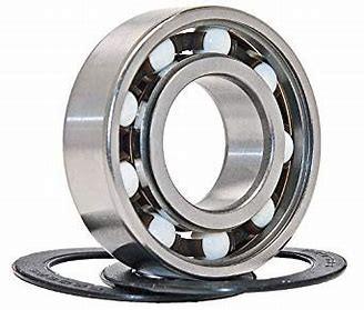 NTN AS1113 Thrust needle roller bearings-Thrust washer