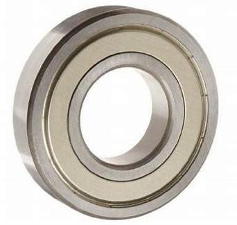 timken 29492EM Thrust Spherical Roller Bearings-Type TSR