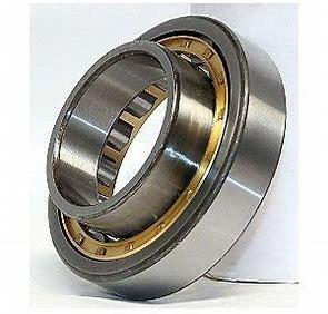 timken 294/1000EM Thrust Spherical Roller Bearings-Type TSR