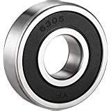 timken 29440EJ Thrust Spherical Roller Bearings-Type TSR