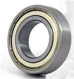 timken E-PF-TRB-90MM Type E Tapered Roller Bearing Housed Units-Piloted Bearing