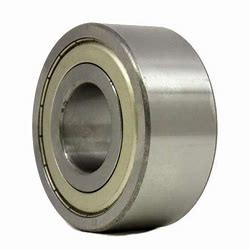 timken E-PF-TRB-1 11/16-ECC Type E Tapered Roller Bearing Housed Units-Piloted Bearing