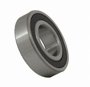 timken E-PF-TRB-110MM-ECC Type E Tapered Roller Bearing Housed Units-Piloted Bearing