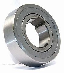 timken E-PF-TRB-35MM Type E Tapered Roller Bearing Housed Units-Piloted Bearing