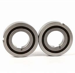 timken E-PF-TRB-1 3/16-ECC Type E Tapered Roller Bearing Housed Units-Piloted Bearing