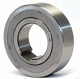 timken E-PF-TRB-1 3/16 Type E Tapered Roller Bearing Housed Units-Piloted Bearing