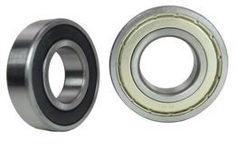 timken E-PF-TRB-1 15/16-ECC Type E Tapered Roller Bearing Housed Units-Piloted Bearing