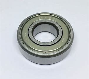 timken E-TTU-TRB-2 15/16-ECO Type E Tapered Roller Bearing Housed Units-Take Up: Top Angle Bearing (E-TTU)