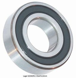 timken E-TTU-TRB-3 3/16-ECO Type E Tapered Roller Bearing Housed Units-Take Up: Top Angle Bearing (E-TTU)