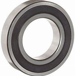timken E-TTU-TRB-2 7/16-ECC Type E Tapered Roller Bearing Housed Units-Take Up: Top Angle Bearing (E-TTU)