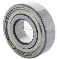 timken E-TTU-TRB-2 3/4-ECO/ECO Type E Tapered Roller Bearing Housed Units-Take Up: Top Angle Bearing (E-TTU)