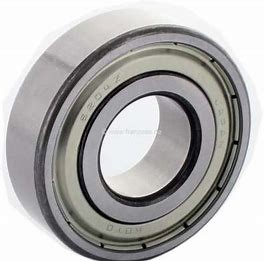timken E-TTU-TRB-1 15/16 Type E Tapered Roller Bearing Housed Units-Take Up: Top Angle Bearing (E-TTU)