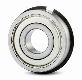 timken E-TTU-TRB-65MM-ECC Type E Tapered Roller Bearing Housed Units-Take Up: Top Angle Bearing (E-TTU)