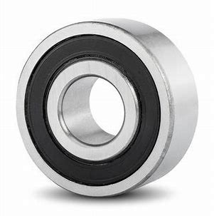timken E-TU-TRB-1 7/16-ECO/ECO Type E Tapered Roller Bearing Housed Units-Take Up: Wide Slot Bearing