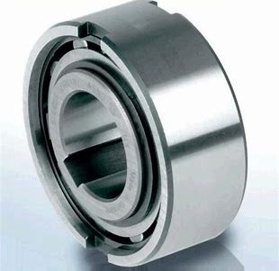 timken E-TU-TRB-1 11/16-ECO/ECO Type E Tapered Roller Bearing Housed Units-Take Up: Wide Slot Bearing