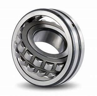 timken E-TU-TRB-2 1/4-ECO/ECO Type E Tapered Roller Bearing Housed Units-Take Up: Wide Slot Bearing