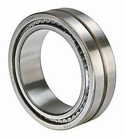 timken 62305-2RS-C3 Wide Section Ball Bearings (62000, 63000)