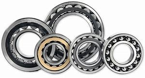 45 mm x 75 mm x 16 mm  skf N 1009 KTN/HC5SP Super-precision cylindrical roller bearings