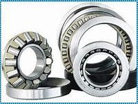 skf BTW 130 CTN9/SP Angular contact thrust ball bearings, double direction, super-precision