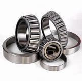 100 mm x 150 mm x 22,5 mm  skf BTM 100 ATN9/HCP4CDB Angular contact thrust ball bearings, double direction, super-precision