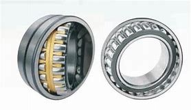 160 mm x 240 mm x 48 mm  skf BTW 160 CM/SP Angular contact thrust ball bearings, double direction, super-precision