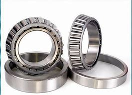 skf BTM 75 BTN9/HCP4CDB Angular contact thrust ball bearings, double direction, super-precision
