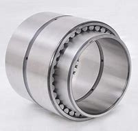 skf BTW 120 CTN9/SP Angular contact thrust ball bearings, double direction, super-precision