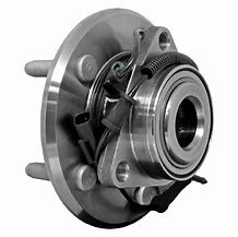 timken QMCW30J600S Solid Block/Spherical Roller Bearing Housed Units-Eccentric Piloted Flange Cartridge