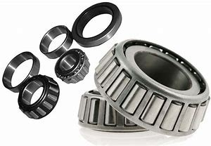 timken QMCW18J304S Solid Block/Spherical Roller Bearing Housed Units-Eccentric Piloted Flange Cartridge
