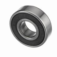90 mm x 140 mm x 37 mm  skf NN 3018 KTN9/SP Super-precision cylindrical roller bearings