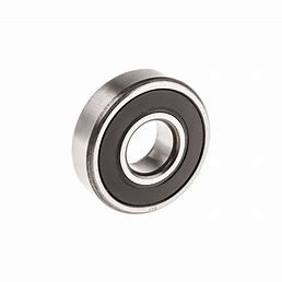 38,1 mm x 80 mm x 25,4 mm  timken 26878/26824 Tapered Roller Bearings/TS (Tapered Single) Imperial