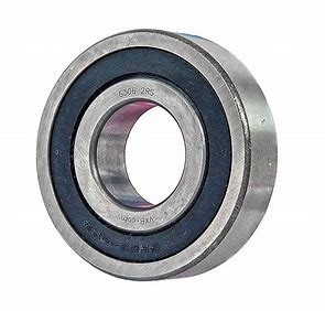 timken 294/850EM Thrust Spherical Roller Bearings-Type TSR