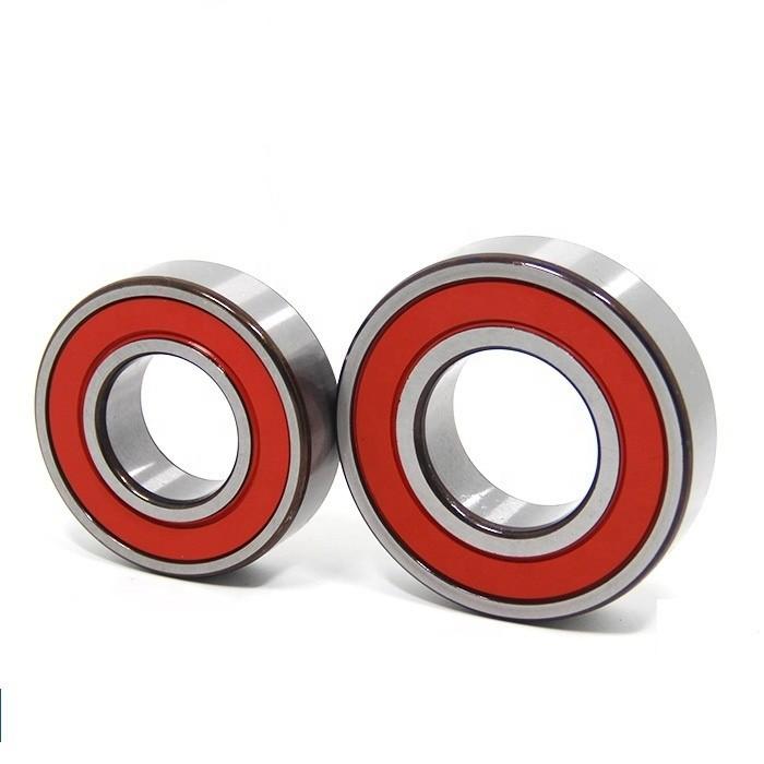 SKF Timken NSK NTN NACHI Koyo IKO Taper Roller Bearing 11162/11300 11162/11315 11163/11300 11165X/11315 11590/11520 12168/12303 12175/12303 09078/09196
