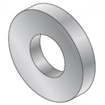 NTN WS81104 Thrust needle roller bearings-Thrust washer