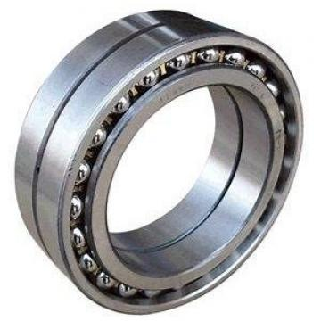 38,1 mm x 69,012 mm x 19,05 mm  timken 13685A/13620 Tapered Roller Bearings/TS (Tapered Single) Imperial