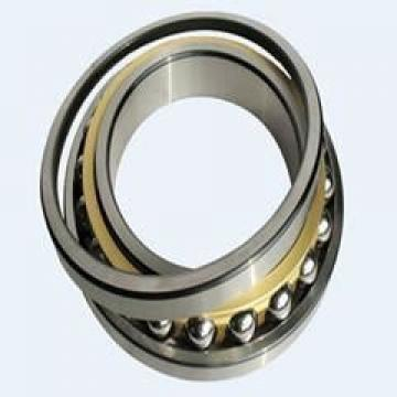 101,6 mm x 190,5 mm x 57,531 mm  timken 861/854 Tapered Roller Bearings/TS (Tapered Single) Imperial