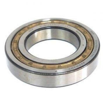 107,95 mm x 165,1 mm x 36,512 mm  timken 56425/56650 Tapered Roller Bearings/TS (Tapered Single) Imperial