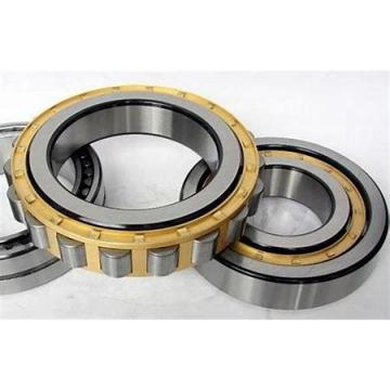 127 mm x 230 mm x 63,5 mm  timken 95500/95905 Tapered Roller Bearings/TS (Tapered Single) Imperial