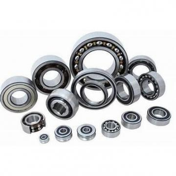 200,025 mm x 317,5 mm x 63,5 mm  timken 93787/93125 Tapered Roller Bearings/TS (Tapered Single) Imperial
