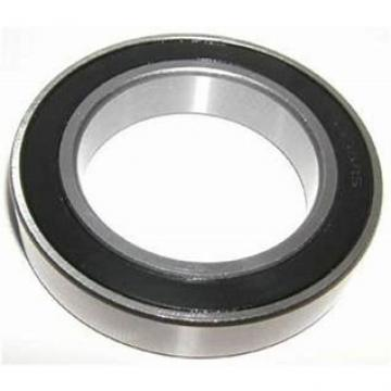 NTN GS89309 Thrust cylindrical roller bearings-Thrust washer